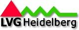 LVG Heidelberg