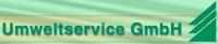 Umweltservice GmbH