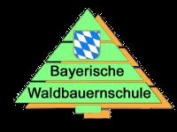 WBS Kehlheim