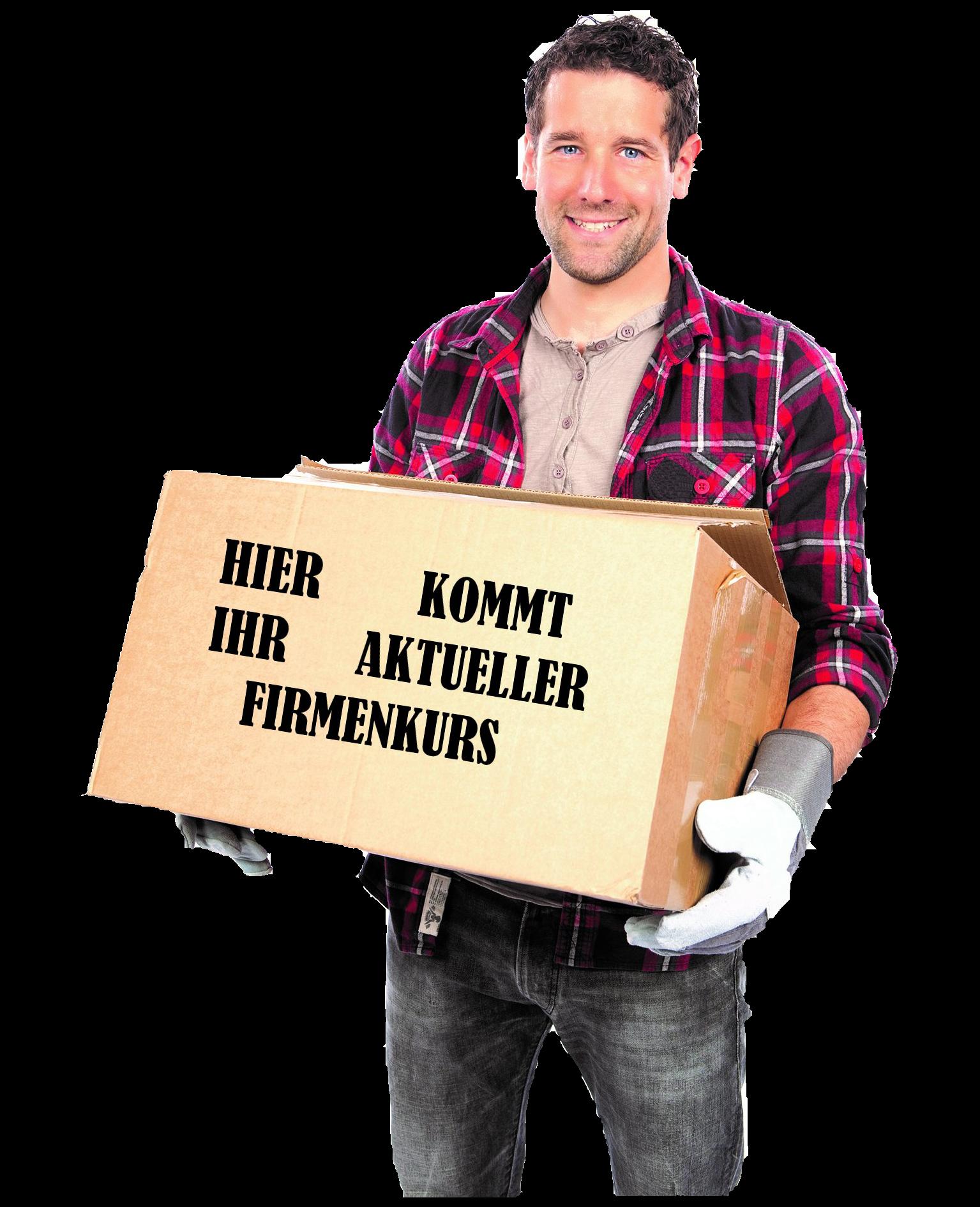 firmenkurs_17