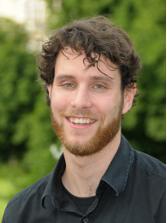 Merlin Fuchs Grafrath Projektbetreuung, Kursberatung und EDV