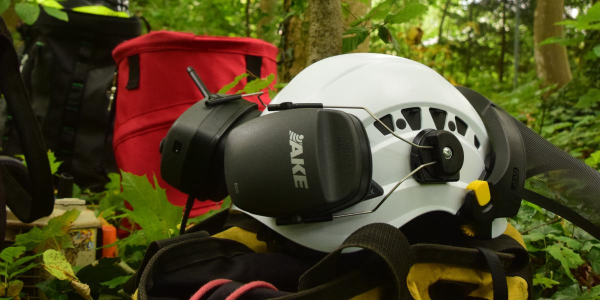 SKT-A Ausrüstung: Kletterhelm