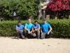 Team DQ Garden